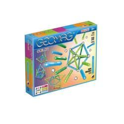 Geomag Classic Color 35 Piezas