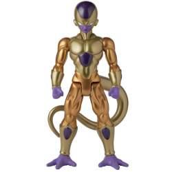 Figura Dragon Ball Golden Freezer 30 Cm