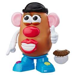 Playskool Mi Potato Parlanchin