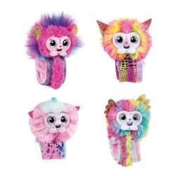 Little Live Pets Wrapples Fashion Wraps
