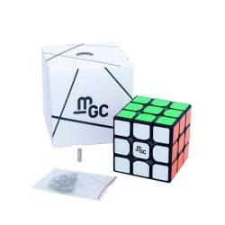Juego De Mesa Cubo Profesional Speed Cube 3X3x3