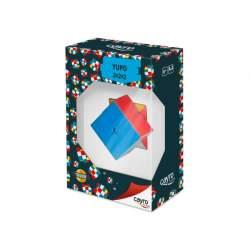 Cubo Yupo 2X2x2 Cayro