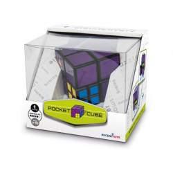 Cubo Magico Pocket Cube
