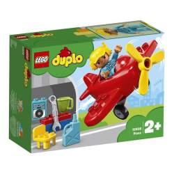 Lego Duplo Avión