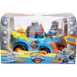Superthings S Kazoom Racer