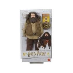 Harry Potter Wizarding World Doll