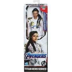 Figura Avengers Titan Hero Valkyrie
