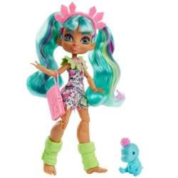Muñeca Cave Club Rockelle Doll