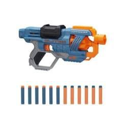 Nerf Commander Rd-6 Elite 2.0
