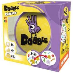 Juego Dobbles