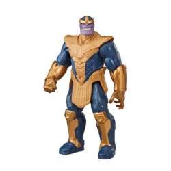 Figura Titan Thanos Vengadores