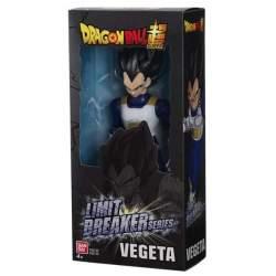 Dragon Ball Super Vegeta Limit Breaker
