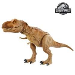 Figura Dinosaurio Jurassic World