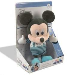 Mickey Duerme Conmigo