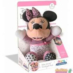 Peluche Baby Minnie Buenas Noches