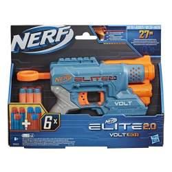 Pistola Ner Elite 2.0 Volt Sd 1