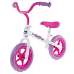 Bicicleta Sin Pedales 10 Pulgadas