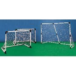 Portería Goal 2 En 1