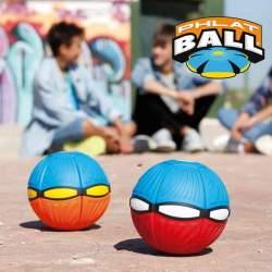 Bola Phlat Ball