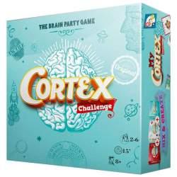 Juego Cortex Original