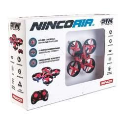 Drone Nincoair Piw