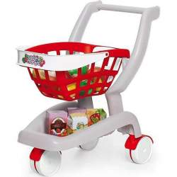 Mi Primer Carrito Supermercado 2