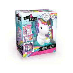 Lampara unicornio Style 4 Ever