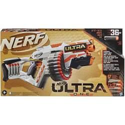 Pistola Nerf Ultra One