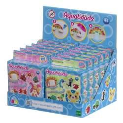 Aguabeads Mini Pack