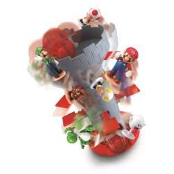 Juego De Equilibrio Super Mario Blow