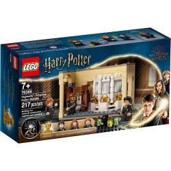 Lego Harry Potter Error En Poción Multijuegos