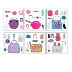 Real Littles Bolsos Coleccionables Serie 2