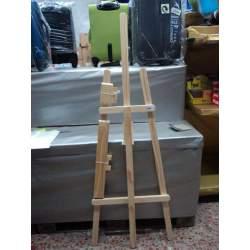 CABALLETE 1,50 ART CREATION PINO 91050296