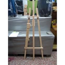 CABALLETE 1,80 ART CREATION ISABELLE 9105055M