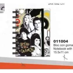 CUADERNO DEC 8º PERONA 10 FISICA O QUIMICA C/GOMA 011004