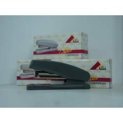 GRAPADORA ARTES R/613 GRAPA 24/6 PLASTICO ECONOMICA