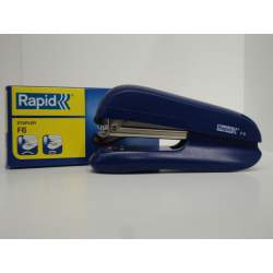 GRAPADORA RAPID F6 GRAPA 24/6 AZUL 5000269