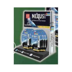 PEGAMENTO IMEDIO NEXUS GLUE GEL 7GR. 6304673 EXP 24U