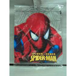 BOLSA MERIENDA REGALPAP SPIDERMAN SPIDER-SENSE 3540