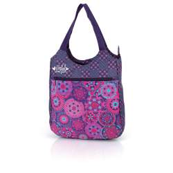BOLSO SOBAQUERO GABOL14 HONEY 33CM 213719