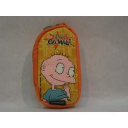 FUNDA MOVIL JAIMARC RUGRATS & THORNBERRYS A05028
