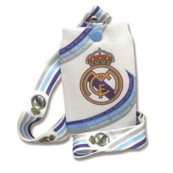 FUNDA MOVIL CYP REAL MADRID C/CINTA FM-27-RM