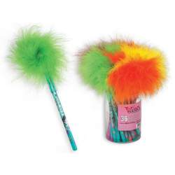 BOLIGRAFO PERONA 06 WITCH AIR-FIRE POMPON 037170