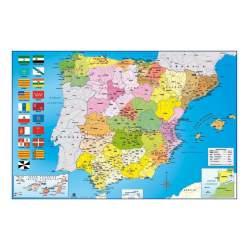 POSTER ESPAÑA POLITICO 60*91,5 GPE4579 ERIK
