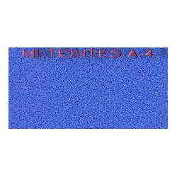CARTULINA CANSON MI-TEINTES 50*65 160G 150 AZUL LAVANDA PTE 25H