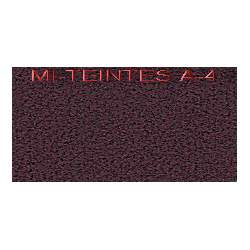 CARTULINA CANSON MI-TEINTES 50*65 160G 503 HECES DE VINO PTE 25H